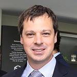 Tesorero - Finanzas - Deportes y Extraprogramático - tgarciab@uc.cl